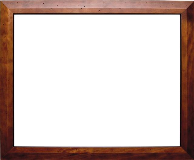 Best Wood Frame | photoshop malarkey 2012