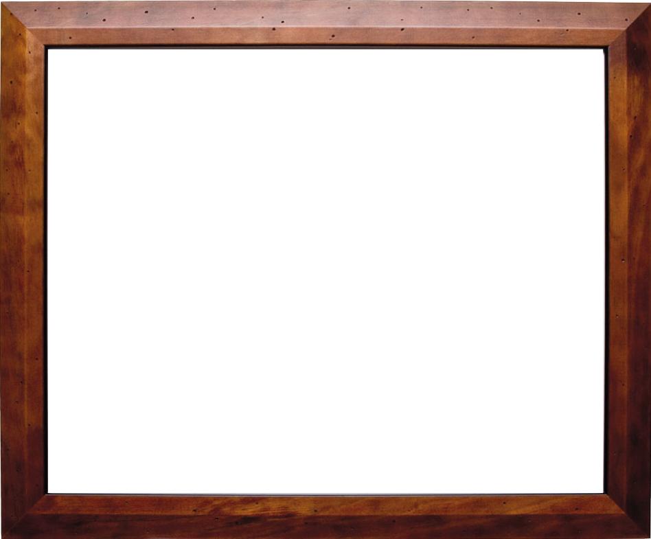 Best Wood Frame : photoshop malarkey 2012